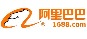 Tìm kiếm sản phẩm trên website 1688.com