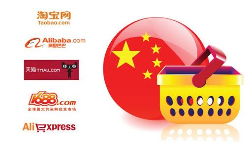 Hướng dẫn cài đặt công cụ mua hàng trên website hangchinhngach.com