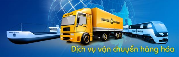 Chính sách giao hàng nội địa Việt Nam